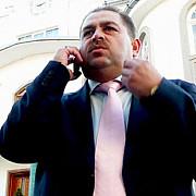 fost candidat la presedintietrimis in judecata pentru evaziune fiscala si spalare de bani