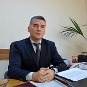 comisarul-sef cristian manea ploiestiul devine un oras sigur