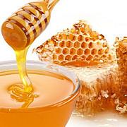 cum recunoasteti mierea naturala