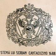 expozitie dedicata voievodului serban cantacuzino la muzeul national cotroceni