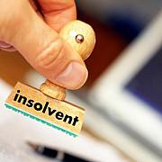 codul insolventei neconstitutional