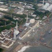 fukushima a intrat in functiune a doua unitate de decontaminare a apei