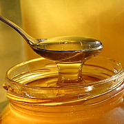 mierea de la ue retrasa de la distributie
