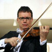 violonistul alexandru tomescu ovationat la istanbul