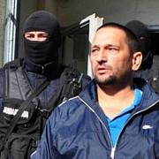 dna vrea sa verifice daca comisarul berbeceanu a fost arestat pe nedrept