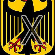 germania legalizeaza al treilea gen