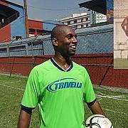 fotbalist brazilian decapitat de mafie