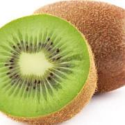 kiwi - fructul minune