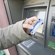 millennium bank romania de vanzare