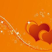 portocaliul alunga depresia