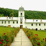 manastirea frasinei taramul interzis femeilor