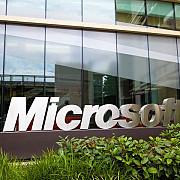 microsoft a cumparat divizia de telefonie mobila de la nokia