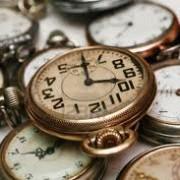 stii totul despre ceasuri