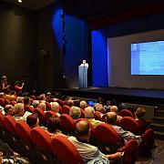 dezbaterea pentru subventie acaparata de administratorii de bloc