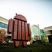 kitkat noua versiune android