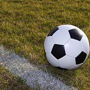 liga minifotbal etapa a ii-a