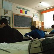 douazeci de unitati de invatamant din prahova fara autorizatii