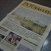 ziare otravite la paulesti