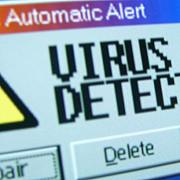 unul din zece computere echipate cu antivirus are virusi