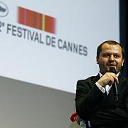 corneliu porumboiu in selectia new york film festival