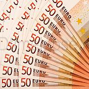 turistii straini au cheltuit un miliard de euro in romania