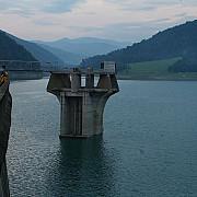 pensiune amendata pentru poluarea lacului paltinu