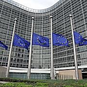 cat va costa campania pentru europarlamentarele din 2014