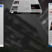 opera a lansat coast browser pentru ipad