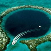 cele mai spectaculoase pesteri marine din lume