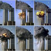 12 ani de la evenimentele din 11 septembrie