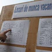 anofm 11254 de locuri de munca vacante la nivel national