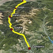 autostrada comarnic brasov va fi gata la sfarsitul lui 2016