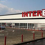magazinul de la interex a fost vandut