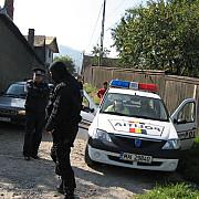 peste 300 de persoane verificate in actiunea politiei prahovene
