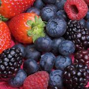 cele mai bune alimente pentru inima ta