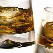 bauturile alcoolice tari se scumpesc cu 28