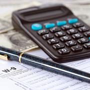 cum se va aplica impozitul forfetar