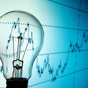tva pentru livrarea de energie electrica si transferul de certificate verzi