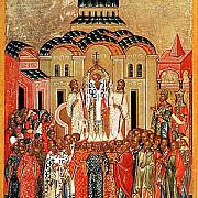 traditii si superstitii de inaltarea sfintei cruci