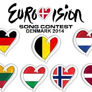 eurovision sub semnul scandalului bani pentru notele juriului