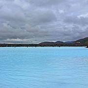 islanda spa-ul geotermal laguna albastra