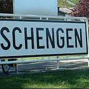 barroso romania si bulgaria indeplinesc criteriile pentru schengen