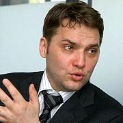 ministrul sova este de acord cu exploatarea la rosia montana