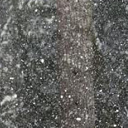 a nins la varful omu in bucegi