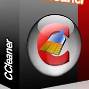 ccleaner 40 aplicatie utila