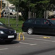 primaria va introduce taxa pentru locurile de parcare la bloc