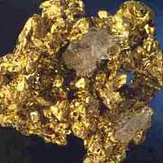 bnr nu poate cumpara aurul de la rosia montana