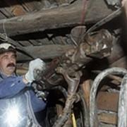 romania va deschide un nou zacamant de uraniu