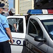 cearta in trafic soldata cu dosare penale