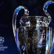 trofeul ligii campionilor trei zile la bucuresti